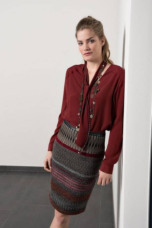 In Beilstein finden Sie die attraktive Mode von Riani bei Modehaus Barth.