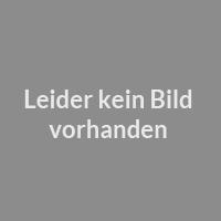 """Service wird """"groß"""" geschrieben im Modehaus Reiter in Ludwigsburg."""
