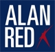 Alan Red & Co.