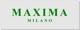 Maxima Milano