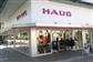 Haug Modehaus GmbH