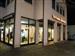Textilhaus Schweizer