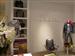 Boutique Jasmin - Mode für Sie und Ihn