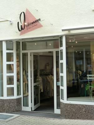 25907e49f2 Showroom « Finden Sie Mode und Outfit in Ihrer Nähe