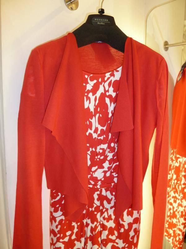 Sie sind eingeladen ? Bei Modehaus Reiter in Ludwigsburg finden Sie das passende Outfit..
