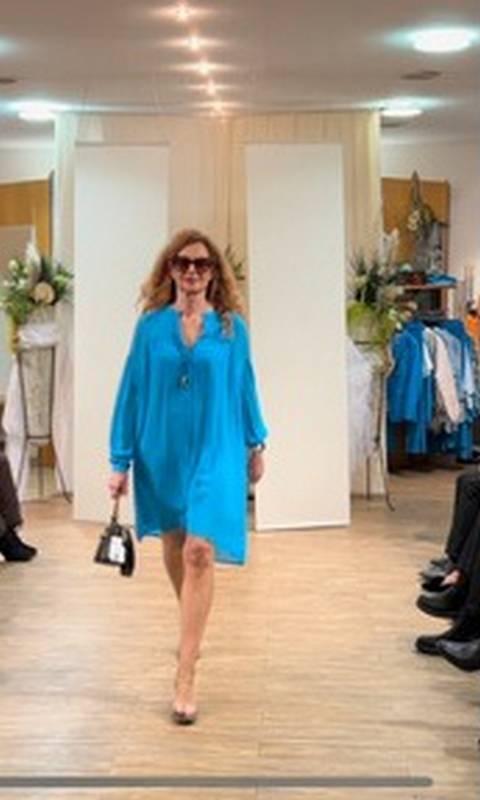 Showroom « Finden Sie Mode und Outfit in Ihrer Nähe