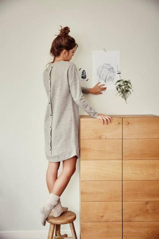 Witzige Wäsche-Mode von Cyell in Winnenden zu finden bei Doro Dessous.