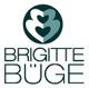 Brigitte Büge