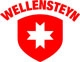 Wellensteyn