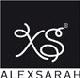 Alexsarah