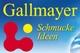 gallmayer schmuck